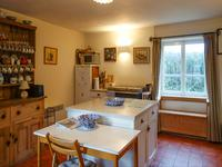 French property for sale in ORGLANDES, Manche - €178,200 - photo 5