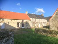 French property for sale in ORGLANDES, Manche - €205,200 - photo 10