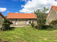 French property for sale in ORGLANDES, Manche - €178,200 - photo 2
