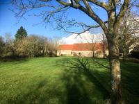 French property for sale in ORGLANDES, Manche - €205,200 - photo 2