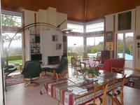 French property for sale in PORT STE FOY ET PONCHAPT, Gironde - €346,620 - photo 4
