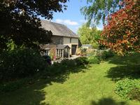 French property for sale in , Manche - €251,450 - photo 4