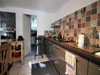 French property for sale in , Manche - €251,450 - photo 6