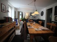 French property for sale in , Manche - €251,450 - photo 10