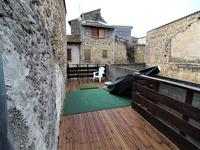 French property for sale in ISSOIRE, Puy de Dome - €109,450 - photo 9