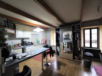 French property for sale in ISSOIRE, Puy de Dome - €109,450 - photo 2