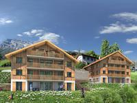 French property for sale in LES VILLARDS SUR THONES, Haute Savoie - €356,000 - photo 5