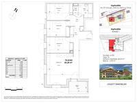 French property for sale in LES VILLARDS SUR THONES, Haute Savoie - €356,000 - photo 2