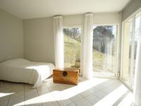 Maison à vendre à TALLOIRES en Haute Savoie - photo 7