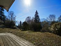 Maison à vendre à TALLOIRES en Haute Savoie - photo 1