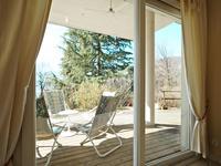 Maison à vendre à TALLOIRES en Haute Savoie - photo 2