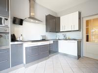 Maison à vendre à TALLOIRES en Haute Savoie - photo 5