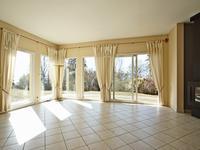 Maison à vendre à TALLOIRES en Haute Savoie - photo 3