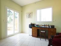 Maison à vendre à TALLOIRES en Haute Savoie - photo 9