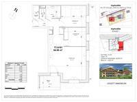 French property for sale in LES VILLARDS SUR THONES, Haute Savoie - €274,000 - photo 2
