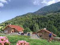 French property for sale in LES VILLARDS SUR THONES, Haute Savoie - €366,000 - photo 4