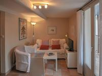 French property for sale in APT, Vaucluse - €85,000 - photo 3