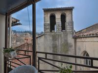 French property for sale in APT, Vaucluse - €85,000 - photo 1