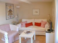 French property for sale in APT, Vaucluse - €85,000 - photo 9