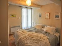 French property for sale in APT, Vaucluse - €85,000 - photo 5