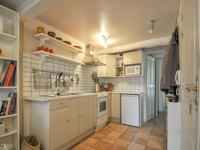 French property for sale in APT, Vaucluse - €85,000 - photo 4