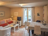 French property for sale in APT, Vaucluse - €85,000 - photo 2