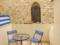 French property for sale in APT, Vaucluse - €85,000 - photo 10
