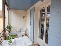 French property for sale in APT, Vaucluse - €85,000 - photo 6