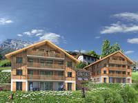 Appartement à vendre à LES VILLARDS SUR THONES en Haute Savoie - photo 3