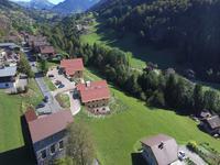 Appartement à vendre à LES VILLARDS SUR THONES en Haute Savoie - photo 2