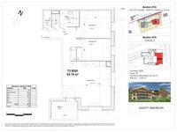 French property for sale in LES VILLARDS SUR THONES, Haute Savoie - €279,000 - photo 2