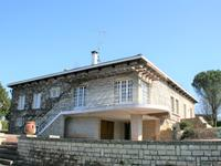 French property for sale in MONTBRON, Charente - €246,100 - photo 1