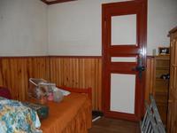 French property for sale in BERCK, Pas de Calais - €130,800 - photo 6