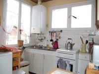 French property for sale in BERCK, Pas de Calais - €130,800 - photo 4