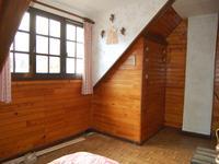 French property for sale in BERCK, Pas de Calais - €130,800 - photo 8