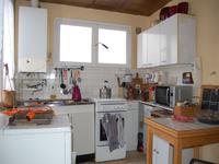 French property for sale in BERCK, Pas de Calais - €130,800 - photo 3