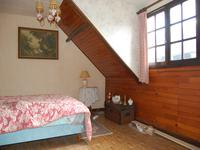 French property for sale in BERCK, Pas de Calais - €130,800 - photo 7