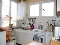 French property for sale in BERCK, Pas de Calais - €130,800 - photo 5