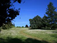 Terrain à vendre à MONTBRON en Charente - photo 9