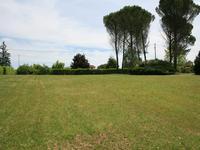 Terrain à vendre à MONTBRON en Charente - photo 4