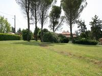 French property for sale in MONTBRON, Charente - €36,000 - photo 2