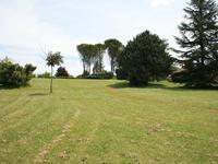 Terrain à vendre à MONTBRON en Charente - photo 3