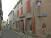 French property for sale in PEPIEUX, Aude - €120,799 - photo 10