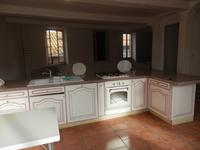 French property for sale in PEPIEUX, Aude - €120,799 - photo 7
