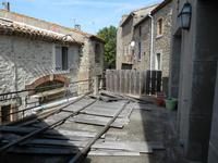 French property for sale in PEPIEUX, Aude - €110,799 - photo 3