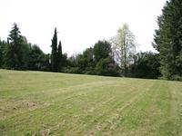 French property for sale in MONTBRON, Charente - €73,700 - photo 2