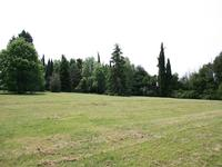 French property for sale in MONTBRON, Charente - €73,700 - photo 5