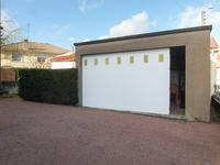French property for sale in CERIZAY, Deux Sevres - €77,000 - photo 9