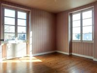 French property for sale in CERIZAY, Deux Sevres - €77,000 - photo 6