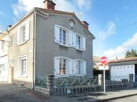 French property for sale in CERIZAY, Deux Sevres - €77,000 - photo 2
